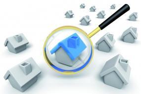 Wissen Sie wieviel Ihre Immobilie Wert ist? Nein?