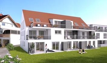 immobilien in esslingen stuttgart weinstadt g ppingen. Black Bedroom Furniture Sets. Home Design Ideas